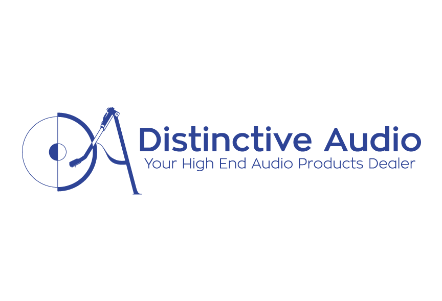Distinctive Audio