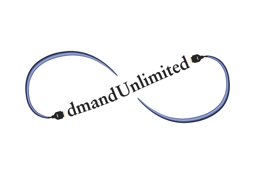 dmand Unlimited