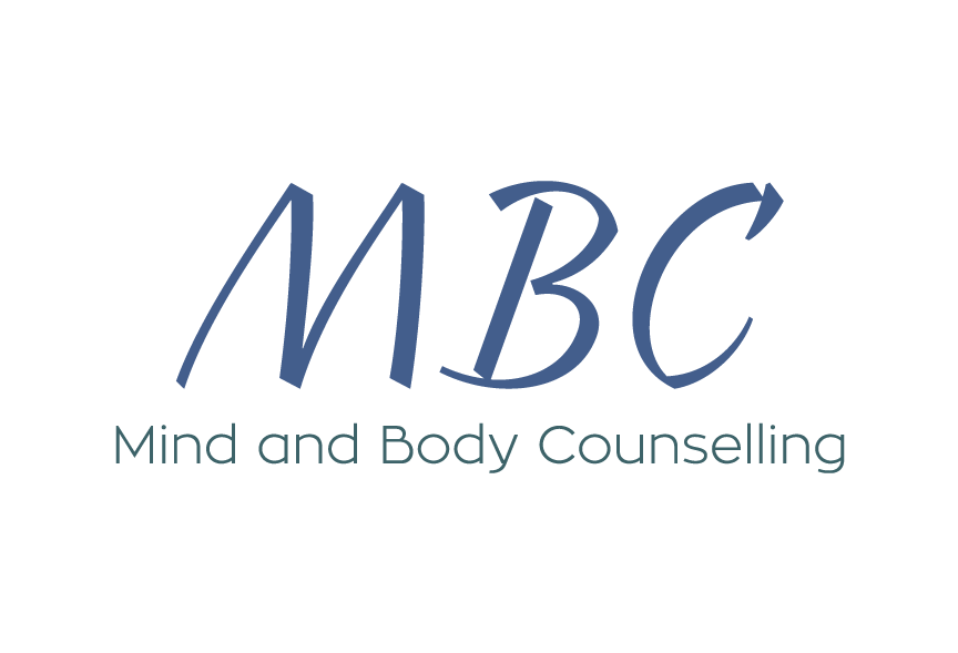 Mind and Body Counselling