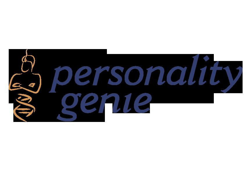 Personality Genie
